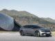 Kia apre gli ordini per la EV6 e svela gamma e prezzi