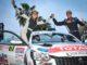 Farina, Lucchesi e Peugeot 208 in luce al 68esimo Rally di Sanremo