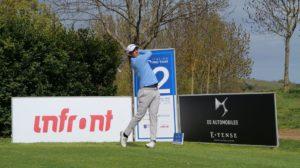 DS Italia Federazione Italiana Golf