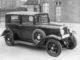 Storia. Opel 1.8 Liter compie 90 anni
