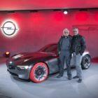 Opel-Speedster-Kurt-Hesse-GT-Concept-Erhard-Schnell-Friedhelm-Engler-298779