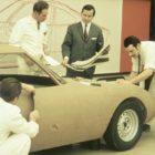 Opel-Speedster-Kurt-Hesse-GT-Design-Modell-43004