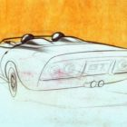 Opel-Speedster-Kurt-Hesse-GT-Designstudie-Rendering-212165