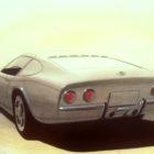 Opel-Speedster-Kurt-Hesse-GT-Designstudie-Rendering-212196