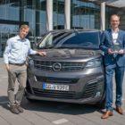 Opel-Vivaro-e-Van-of-the-Year-2021-515495