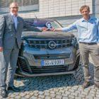 Opel-Vivaro-e-Van-of-the-Year-2021-515497