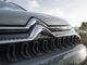 Il design distintivo di Nuovo SUV Citroën C3 Aircross