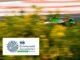 Accreditamento ambientale Tre Stelle FIA per Audi Sport
