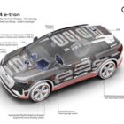 audi_q4_e-tron_electric_motor_news_05