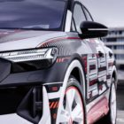 audi_q4_e-tron_electric_motor_news_13
