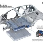 audi_q4_e-tron_electric_motor_news_9