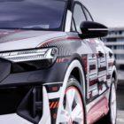 audi_q4_e_tron_prototype_electric_motor_news_03
