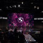 bmw_best_sustainability_brand_electric_motor_news_01