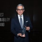 bmw_best_sustainability_brand_electric_motor_news_02_de_silvestro