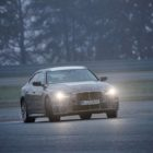 bmw_i4_test_guida_electric_motor_news_01