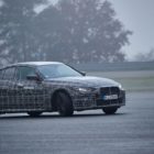 bmw_i4_test_guida_electric_motor_news_03
