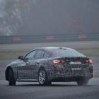 bmw_i4_test_guida_electric_motor_news_06