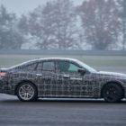 bmw_i4_test_guida_electric_motor_news_07
