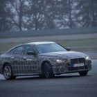bmw_i4_test_guida_electric_motor_news_09