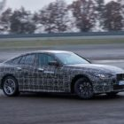 bmw_i4_test_guida_electric_motor_news_10