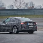 bmw_i4_test_guida_electric_motor_news_11