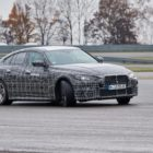 bmw_i4_test_guida_electric_motor_news_12