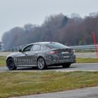 bmw_i4_test_guida_electric_motor_news_14