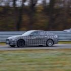 bmw_i4_test_guida_electric_motor_news_15