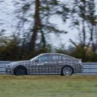 bmw_i4_test_guida_electric_motor_news_17