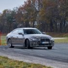 bmw_i4_test_guida_electric_motor_news_18