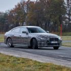 bmw_i4_test_guida_electric_motor_news_19