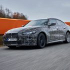bmw_i4_test_guida_electric_motor_news_23