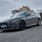 bmw_i4_test_guida_electric_motor_news_24