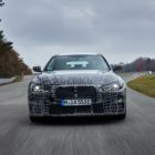 bmw_i4_test_guida_electric_motor_news_26