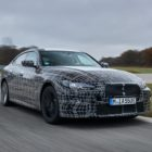 bmw_i4_test_guida_electric_motor_news_27