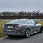 bmw_i4_test_guida_electric_motor_news_28