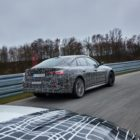 bmw_i4_test_guida_electric_motor_news_29