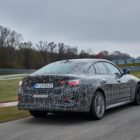 bmw_i4_test_guida_electric_motor_news_30