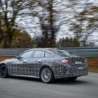 bmw_i4_test_guida_electric_motor_news_31