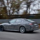 bmw_i4_test_guida_electric_motor_news_32