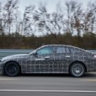 bmw_i4_test_guida_electric_motor_news_33
