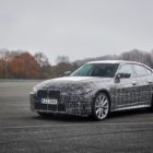 bmw_i4_test_guida_electric_motor_news_36