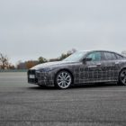 bmw_i4_test_guida_electric_motor_news_37