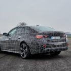 bmw_i4_test_guida_electric_motor_news_38