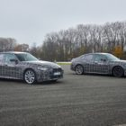bmw_i4_test_guida_electric_motor_news_39