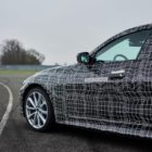 bmw_i4_test_guida_electric_motor_news_40
