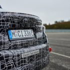 bmw_i4_test_guida_electric_motor_news_42