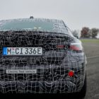 bmw_i4_test_guida_electric_motor_news_43