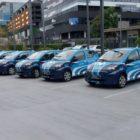 byd_costa_rica_electric_motor_news_01