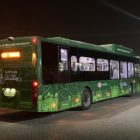 byd_e_bus_pakistan_electric_motor_news_2